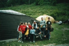 2002 LogIQa Tábor