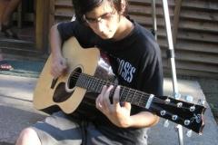 2008. 08. 12. kedd